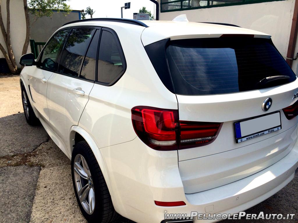 0947067-Oscurante-BMW-X5-Oscuramento-Scuro-20-2